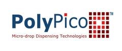 PolyPico Technologies Ltd - Ireland