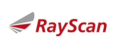 RayScan Technologies GmbH – Germany